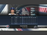Major League Baseball 2K10 Screenshot #66 for Xbox 360 - Click to view