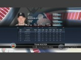 Major League Baseball 2K10 Screenshot #67 for Xbox 360 - Click to view