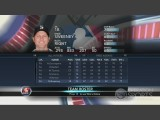 Major League Baseball 2K10 Screenshot #68 for Xbox 360 - Click to view