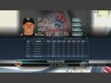 Major League Baseball 2K10 Screenshot #71 for Xbox 360 - Click to view