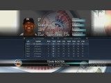 Major League Baseball 2K10 Screenshot #72 for Xbox 360 - Click to view
