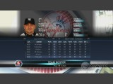Major League Baseball 2K10 Screenshot #73 for Xbox 360 - Click to view