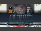 Major League Baseball 2K10 Screenshot #74 for Xbox 360 - Click to view