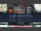 Major League Baseball 2K10 Screenshot #75 for Xbox 360 - Click to view