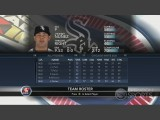 Major League Baseball 2K10 Screenshot #76 for Xbox 360 - Click to view