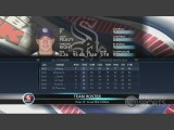 Major League Baseball 2K10 Screenshot #77 for Xbox 360 - Click to view
