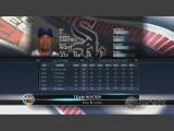 Major League Baseball 2K10 Screenshot #78 for Xbox 360 - Click to view