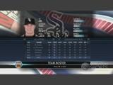 Major League Baseball 2K10 Screenshot #79 for Xbox 360 - Click to view