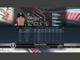 Major League Baseball 2K10 Screenshot #80 for Xbox 360 - Click to view