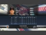 Major League Baseball 2K10 Screenshot #81 for Xbox 360 - Click to view