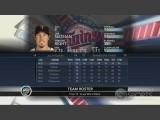 Major League Baseball 2K10 Screenshot #82 for Xbox 360 - Click to view