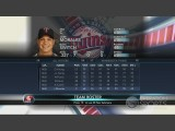 Major League Baseball 2K10 Screenshot #83 for Xbox 360 - Click to view