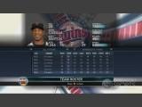 Major League Baseball 2K10 Screenshot #84 for Xbox 360 - Click to view