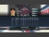 Major League Baseball 2K10 Screenshot #85 for Xbox 360 - Click to view