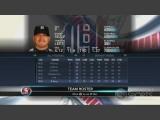 Major League Baseball 2K10 Screenshot #86 for Xbox 360 - Click to view