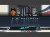 Major League Baseball 2K10 Screenshot #87 for Xbox 360 - Click to view
