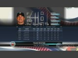 Major League Baseball 2K10 Screenshot #88 for Xbox 360 - Click to view