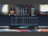 Major League Baseball 2K10 Screenshot #89 for Xbox 360 - Click to view