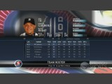Major League Baseball 2K10 Screenshot #90 for Xbox 360 - Click to view