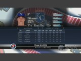 Major League Baseball 2K10 Screenshot #92 for Xbox 360 - Click to view