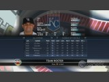 Major League Baseball 2K10 Screenshot #93 for Xbox 360 - Click to view