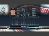 Major League Baseball 2K10 Screenshot #94 for Xbox 360 - Click to view