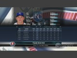 Major League Baseball 2K10 Screenshot #95 for Xbox 360 - Click to view