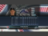 Major League Baseball 2K10 Screenshot #96 for Xbox 360 - Click to view