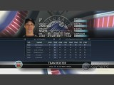 Major League Baseball 2K10 Screenshot #97 for Xbox 360 - Click to view