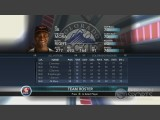 Major League Baseball 2K10 Screenshot #98 for Xbox 360 - Click to view