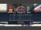 Major League Baseball 2K10 Screenshot #100 for Xbox 360 - Click to view