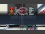 Major League Baseball 2K10 Screenshot #101 for Xbox 360 - Click to view