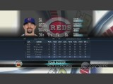Major League Baseball 2K10 Screenshot #102 for Xbox 360 - Click to view