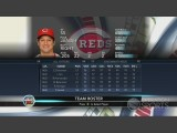 Major League Baseball 2K10 Screenshot #103 for Xbox 360 - Click to view