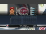 Major League Baseball 2K10 Screenshot #104 for Xbox 360 - Click to view