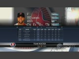 Major League Baseball 2K10 Screenshot #105 for Xbox 360 - Click to view