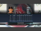 Major League Baseball 2K10 Screenshot #107 for Xbox 360 - Click to view