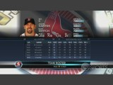 Major League Baseball 2K10 Screenshot #108 for Xbox 360 - Click to view