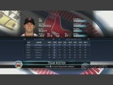 Major League Baseball 2K10 Screenshot #109 for Xbox 360 - Click to view