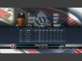 Major League Baseball 2K10 Screenshot #110 for Xbox 360 - Click to view