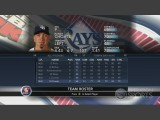 Major League Baseball 2K10 Screenshot #111 for Xbox 360 - Click to view