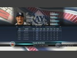 Major League Baseball 2K10 Screenshot #112 for Xbox 360 - Click to view