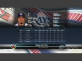 Major League Baseball 2K10 Screenshot #113 for Xbox 360 - Click to view