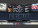 Major League Baseball 2K10 Screenshot #114 for Xbox 360 - Click to view