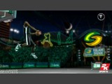 NBA 2K8 Screenshot #8 for Xbox 360 - Click to view