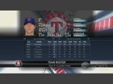Major League Baseball 2K10 Screenshot #117 for Xbox 360 - Click to view