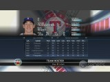 Major League Baseball 2K10 Screenshot #118 for Xbox 360 - Click to view