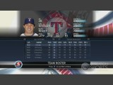 Major League Baseball 2K10 Screenshot #119 for Xbox 360 - Click to view