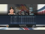 Major League Baseball 2K10 Screenshot #120 for Xbox 360 - Click to view