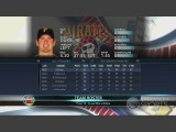 Major League Baseball 2K10 Screenshot #121 for Xbox 360 - Click to view